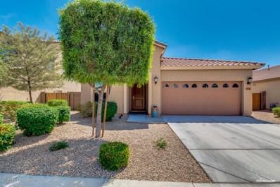 16941 W Mohave Street, Goodyear, AZ 85338 - MLS#: 5748052