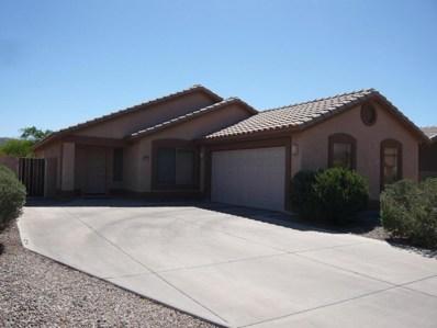 2605 W Maldonado Road, Phoenix, AZ 85041 - MLS#: 5748055