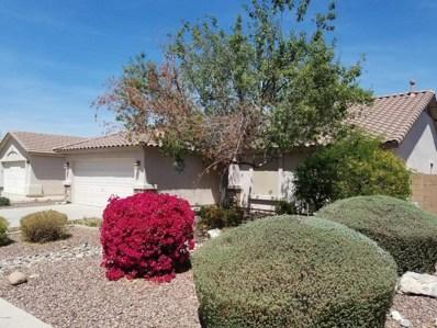 16022 W Carmen Drive, Surprise, AZ 85374 - MLS#: 5748076