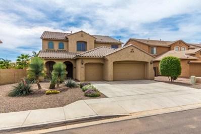 8732 N 182ND Lane, Waddell, AZ 85355 - MLS#: 5748081