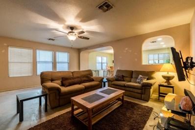 643 W Prickly Pear Drive, Casa Grande, AZ 85122 - MLS#: 5748136