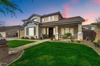 18882 E Cardinal Way, Queen Creek, AZ 85142 - MLS#: 5748147