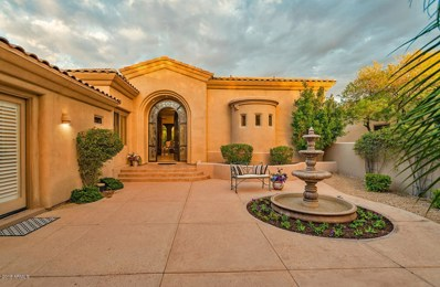 12323 N 116th Street, Scottsdale, AZ 85259 - MLS#: 5748148