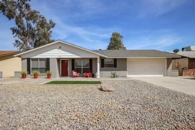 7737 N 109TH Avenue, Glendale, AZ 85307 - MLS#: 5748158