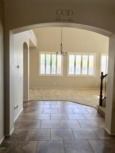 16516 W Buchanan Street, Goodyear, AZ 85338 - MLS#: 5748162