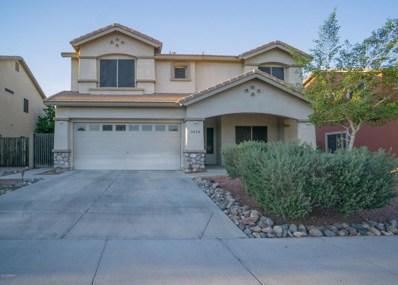 3026 W Augusta Avenue, Phoenix, AZ 85051 - MLS#: 5748182