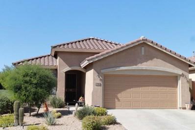37910 N Pagoda Lane, Phoenix, AZ 85086 - MLS#: 5748185