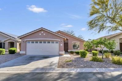 1611 N Serina --, Mesa, AZ 85205 - MLS#: 5748199