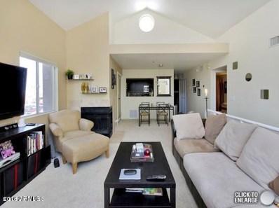 154 W 5TH Street Unit 250, Tempe, AZ 85281 - MLS#: 5748218