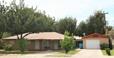 3834 N 36TH Street, Phoenix, AZ 85018 - MLS#: 5748224