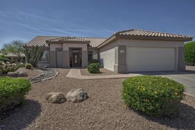 16303 W Escondido Court, Surprise, AZ 85374 - MLS#: 5748249