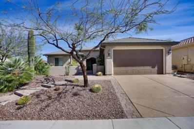27200 W Potter Drive, Buckeye, AZ 85396 - MLS#: 5748251