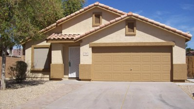1074 E Pinto Drive, Gilbert, AZ 85296 - MLS#: 5748255