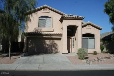 12610 W Reade Avenue, Litchfield Park, AZ 85340 - MLS#: 5748259