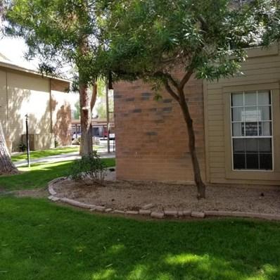 200 E Southern Avenue Unit 126, Tempe, AZ 85282 - MLS#: 5748261