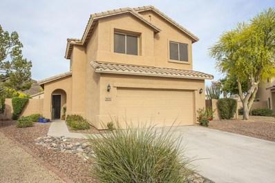 4032 W Desert Hollow Drive, Phoenix, AZ 85083 - MLS#: 5748274