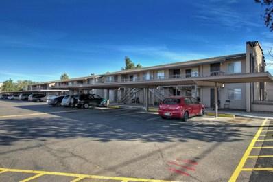 6220 W Ocotillo Road Unit D104, Glendale, AZ 85301 - MLS#: 5748275