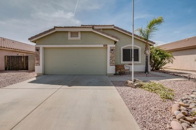 312 N Wildrose --, Mesa, AZ 85207 - MLS#: 5748279