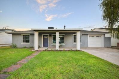 4847 E Amelia Avenue, Phoenix, AZ 85018 - MLS#: 5748291