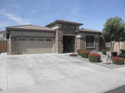 3638 E Chestnut Lane, Gilbert, AZ 85298 - MLS#: 5748298