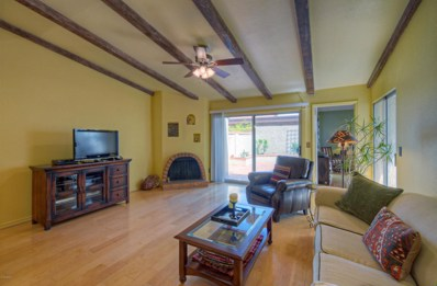 4307 N 29TH Place, Phoenix, AZ 85016 - MLS#: 5748300