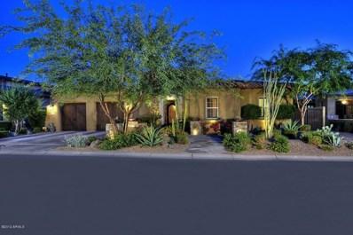 9413 E Desert Village Drive, Scottsdale, AZ 85255 - MLS#: 5748314