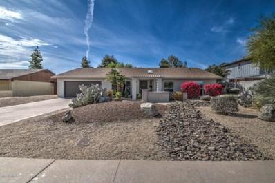 2309 E Sahuaro Drive, Phoenix, AZ 85028 - MLS#: 5748319