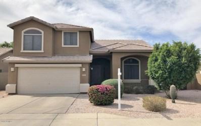 10223 E Carol Avenue, Mesa, AZ 85208 - MLS#: 5748328