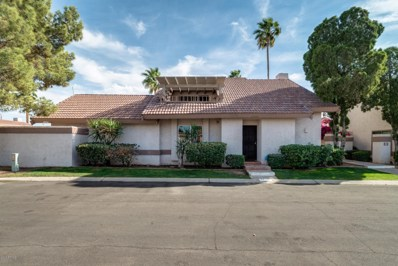 8739 E Via De La Luna --, Scottsdale, AZ 85258 - MLS#: 5748329
