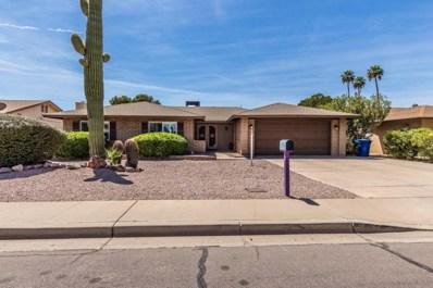 2053 E Watson Drive, Tempe, AZ 85283 - MLS#: 5748339