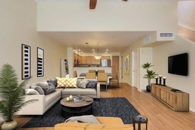 4735 W New World Drive, Glendale, AZ 85302 - MLS#: 5748343