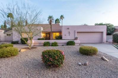 4635 E Kings Avenue, Phoenix, AZ 85032 - MLS#: 5748351