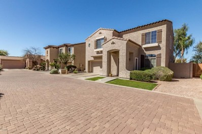 16938 N 49TH Way, Scottsdale, AZ 85254 - MLS#: 5748355
