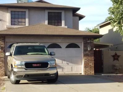 3714 W Wagoner Road, Glendale, AZ 85308 - MLS#: 5748357