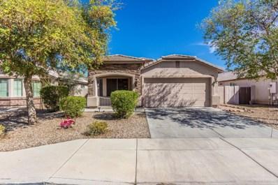 4340 W Alta Vista Road, Laveen, AZ 85339 - MLS#: 5748359