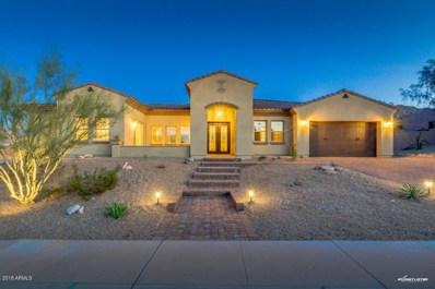 18397 W Santa Irene Drive, Goodyear, AZ 85338 - MLS#: 5748365