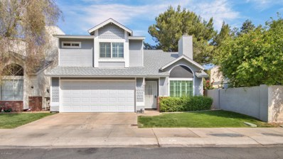 18609 N 5TH Avenue, Phoenix, AZ 85027 - MLS#: 5748368