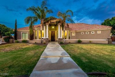 2419 N Kachina --, Mesa, AZ 85203 - MLS#: 5748374