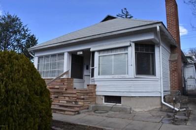 427 S Cortez Street, Prescott, AZ 86303 - MLS#: 5748390