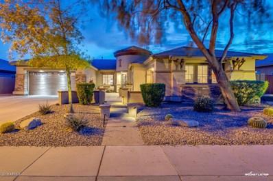 40604 N Kearny Way, Phoenix, AZ 85086 - MLS#: 5748393