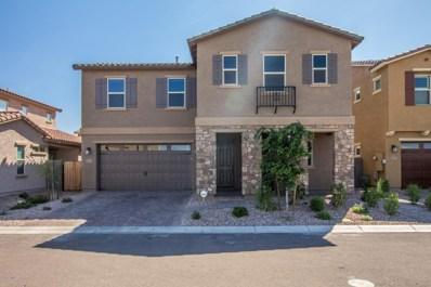 4659 E Cielo Grande Avenue, Phoenix, AZ 85050 - MLS#: 5748394