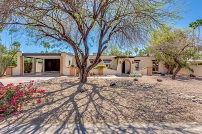 3541 E North Lane, Phoenix, AZ 85028 - MLS#: 5748395