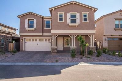 4717 E Cielo Grande Avenue, Phoenix, AZ 85050 - MLS#: 5748398