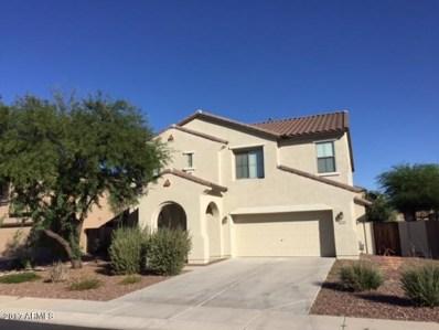 6811 W Morning Vista Drive, Peoria, AZ 85383 - MLS#: 5748401