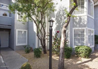 2910 W Marconi Avenue Unit 114, Phoenix, AZ 85053 - MLS#: 5748405