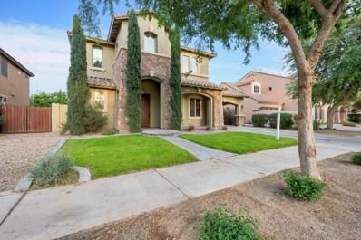 22807 S 204TH Street, Queen Creek, AZ 85142 - MLS#: 5748421