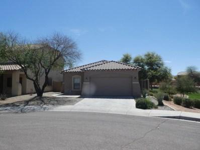5329 W Glass Lane, Laveen, AZ 85339 - MLS#: 5748427