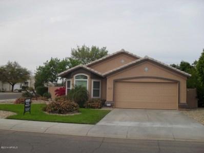 13140 W Virginia Avenue, Goodyear, AZ 85395 - MLS#: 5748434