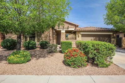 2966 S Colonial Street, Gilbert, AZ 85295 - MLS#: 5748436