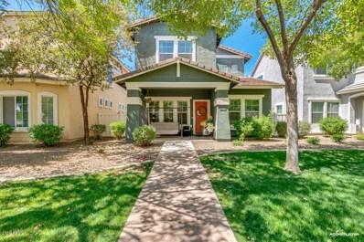 1545 S Mulberry Street, Gilbert, AZ 85296 - MLS#: 5748437